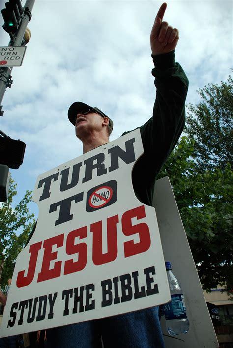 christlicher fundamentalismus wikipedia
