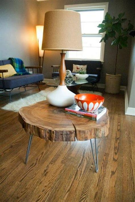 cool small  coffee table ideas  functional designs