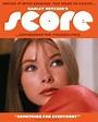 Score (1974 film) - Wikipedia