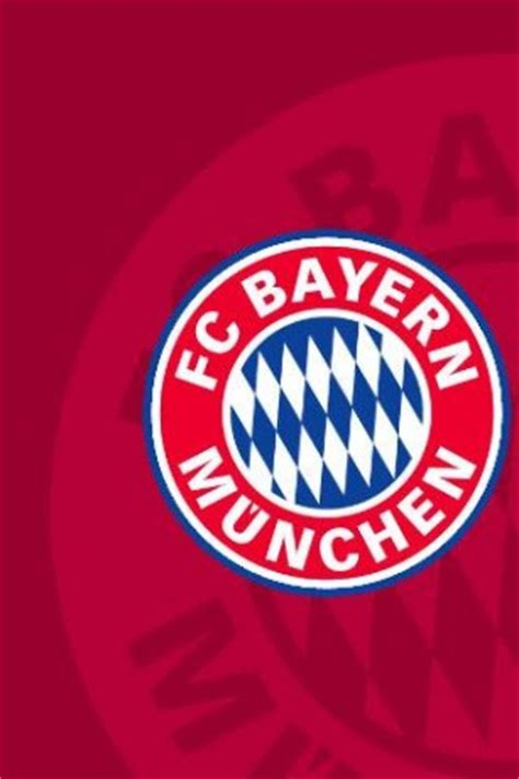 Bayern Munich IPhone Wallpapers - We Need Fun