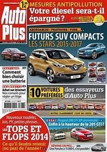 Telecharger Auto Plus : t l charger auto plus 26 dcembre 2014 au 1 janvier 2015 pdf french ~ Maxctalentgroup.com Avis de Voitures