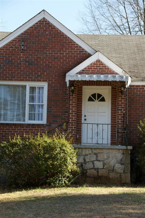Curb Appeal Ideas Home Exterior Makeovers Hgtv