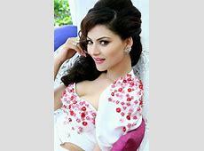 Box Office Hits Urvashi Rautela Bikini Photoshoot