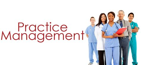 Three Things To Look For In A Practice Management Offering. Orange County Plastic Surgery. Hair Transplant Fort Lauderdale. Event Viewer Windows Xp Lacerte Software Cost. Massage Therapy Website Design. Why Isn T My House Selling Flex Dish Network. Locksmith Bountiful Utah C N A Online Courses. Riverside County Family Law Court. I Can Insurance Reviews Servicios De Catering