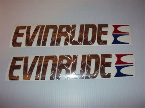 Decals For Sale / Page #139 Of / Find Or Sell Auto Parts