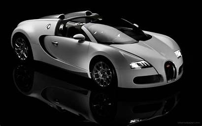 Bugatti Veyron Wallpapers 1680 1050