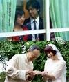【Drama】《我可能不會愛你》火紅奪7獎4因素@無非想快樂|PChome 個人新聞台