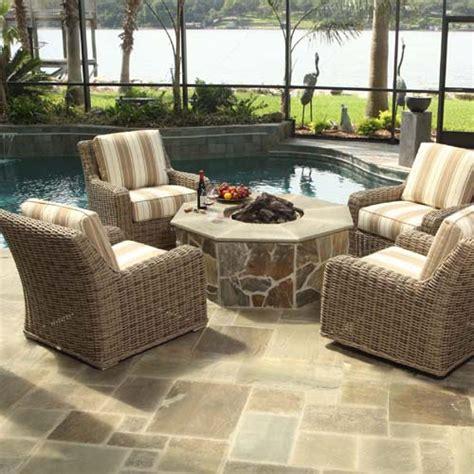 ebel laurent outdoor wicker furniture