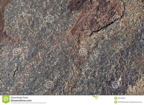 texture stock photography image 26640822