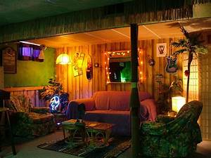 32 best images about Tiki on Pinterest