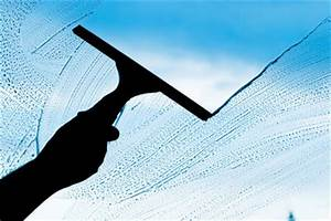 Fenster Putzen Ohne Abzieher : abzieher f r fenster so verwenden sie den abzieher richtig ~ Eleganceandgraceweddings.com Haus und Dekorationen