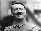 Who Said It? Donald Trump Or Adolf Hitler? – Sick Chirpse