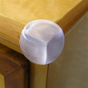 Wholesale Edge Corner Guards Desk Corner Protector
