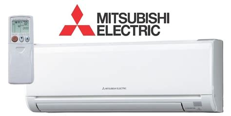 Mitsubishi Electric Air Conditioner Cost by Split System Air Conditioners Brisbane Blue Air Electrical