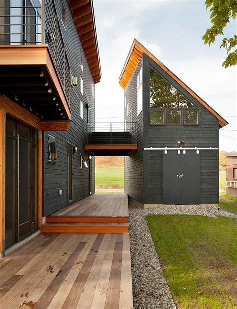 430 Best Exterior Home Design Images On Pinterest Modern