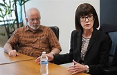Two Reform-Minded Members Quit The Honolulu Police ...