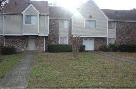One Bedroom Apartments Atlanta Ga by 1 Bedroom Apartments Atlanta Beautiful 1 Bedroom