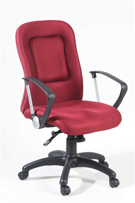 savings when purchasing office chairs