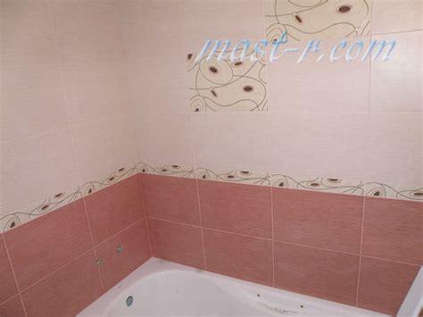 cout pour une renovation totale d un appartement tours cout pour refaire salle de bain