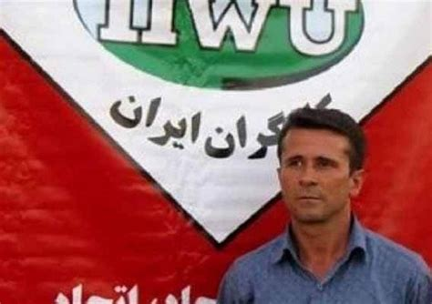 Strike wave marks new stage in revival of Iranian workers ...
