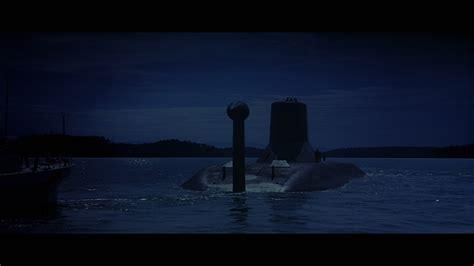 wallpaper wednesday  periscope   submarine