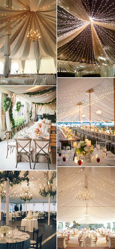 Wedding Ideas And Inspiration 2014/2015 Laser Cut