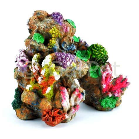 deko für aquarium korallenriff deko bei garpet de bestellen 6 25