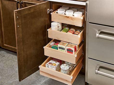 Cabinet Accessories Organization by Waypoint Cabinet Accessories Organization Kitchen