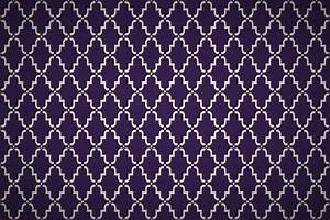 Quatrefoil Pattern Background | www.imgkid.com - The Image ...