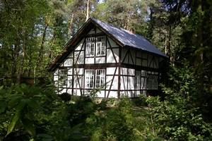 Haus Kaufen Heide : romantisches f rsterhaus in der l neburger heide ~ A.2002-acura-tl-radio.info Haus und Dekorationen