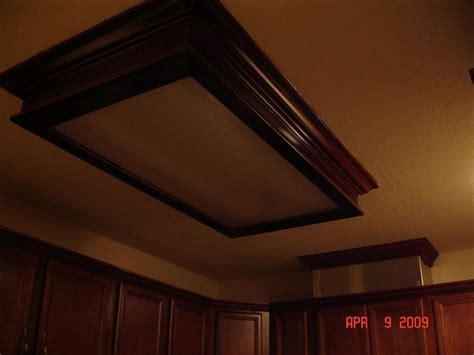 kitchen fluorescent ceiling lights best 25 fluorescent light diffuser ideas on 4872