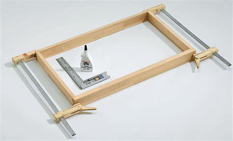 Rolladenschrank Selber Bauen  Büromöbel & Mediamöbel