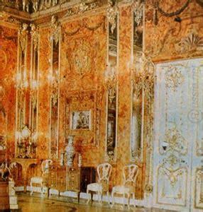 la chambre d ambre la chambre d 39 ambre