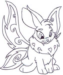 HD wallpapers free coloring pages print