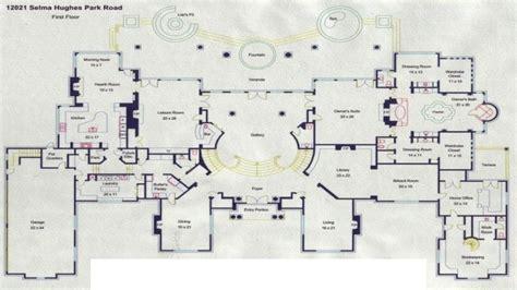 mansion plans mega mansion floor plans unique mansion floor plans lake