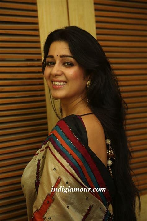 about charmy kaur charmy kaur jyothi lakshmi movie charmy kaur photos