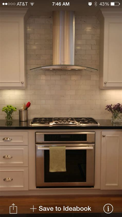 photos of kitchen designs ge monogram vs thermador 36 inch gas cooktops reviews 4165