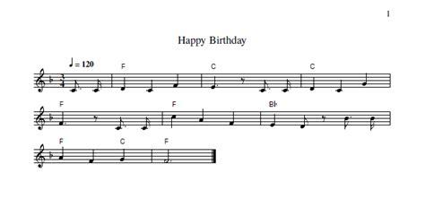 pin chord piano notes cake  pinterest