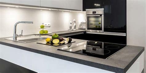 tips  creating  minimalist kitchen   dreams