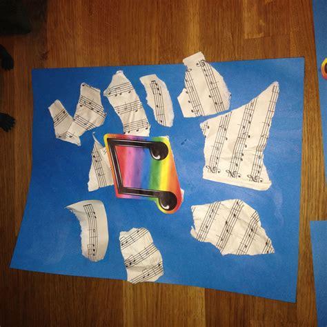 preschool craft theme sheet collage 741 | c67d9a5c406befefb6cc53d63a1295d1