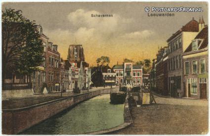 tuinen 19 franeker postcardsfrom nl zoekresultaten voor nieuw 2111