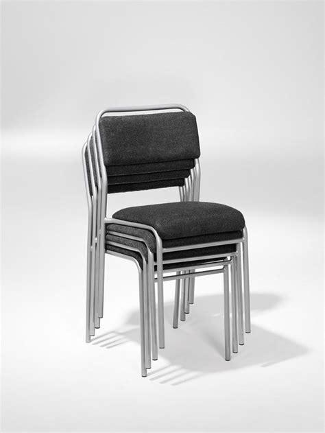 staplingsbar stol fixbordet stapelbara stolar pinterest