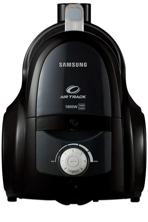 Samsung Vaccum Cleaners by Samsung Sc4570 Bagless Type Vacuum Cleaner Samsung Gulf