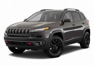 Jeep Cherokee 2018 : 2018 jeep cherokee accessories ~ Medecine-chirurgie-esthetiques.com Avis de Voitures