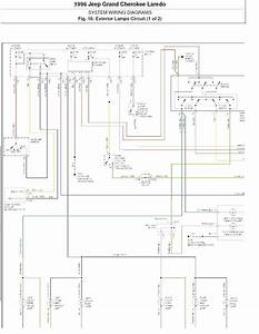 Siemens G120 Wiring Diagram Awesome Sinamics G120 Wiring
