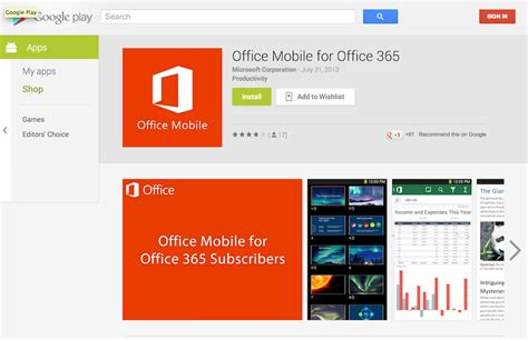 microsoft office android microsoft word free 2007 for android