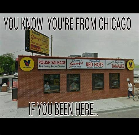 Chicago Memes - 11 best my city chicago images on pinterest chicago illinois big shoulders and north america
