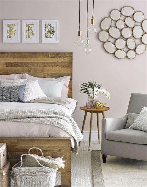 Como Decorar Tu Dormitorio De Matrimonio 20 Ideas
