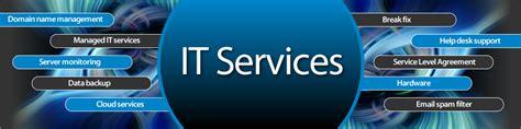 Shoreeast Services