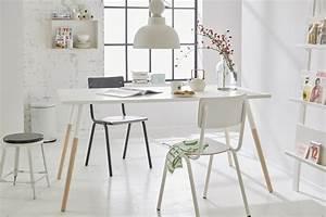 Skandinavisches Design Er Leben Car Mbel